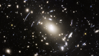 Link to Recent Story entitled: Hubble Explores the Final Frontier