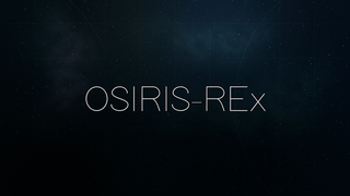 Link to Recent Story entitled: OSIRIS-REx L-2 Pre-Launch Briefing Graphics