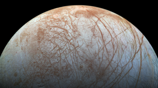 Link to Related Story entitled: Europa Water Vapor Plumes - More Hubble Evidence