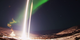 NASA Launches Sounding Rockets to Study Aurora   Music credit: Trial by Gresby Race Nash [PRS] from Killer Tracks.