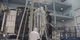 B-roll of engineers deploying the Webb Telescope's Aft Deployable ISIM Radiator (ADIR). 4K and 1080p B-roll