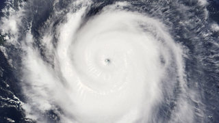 Link to Recent Story entitled: Building a Hurricane Season in the Atlantic Ocean