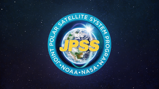 Link to Recent Story entitled: The Joint Polar Satellite System