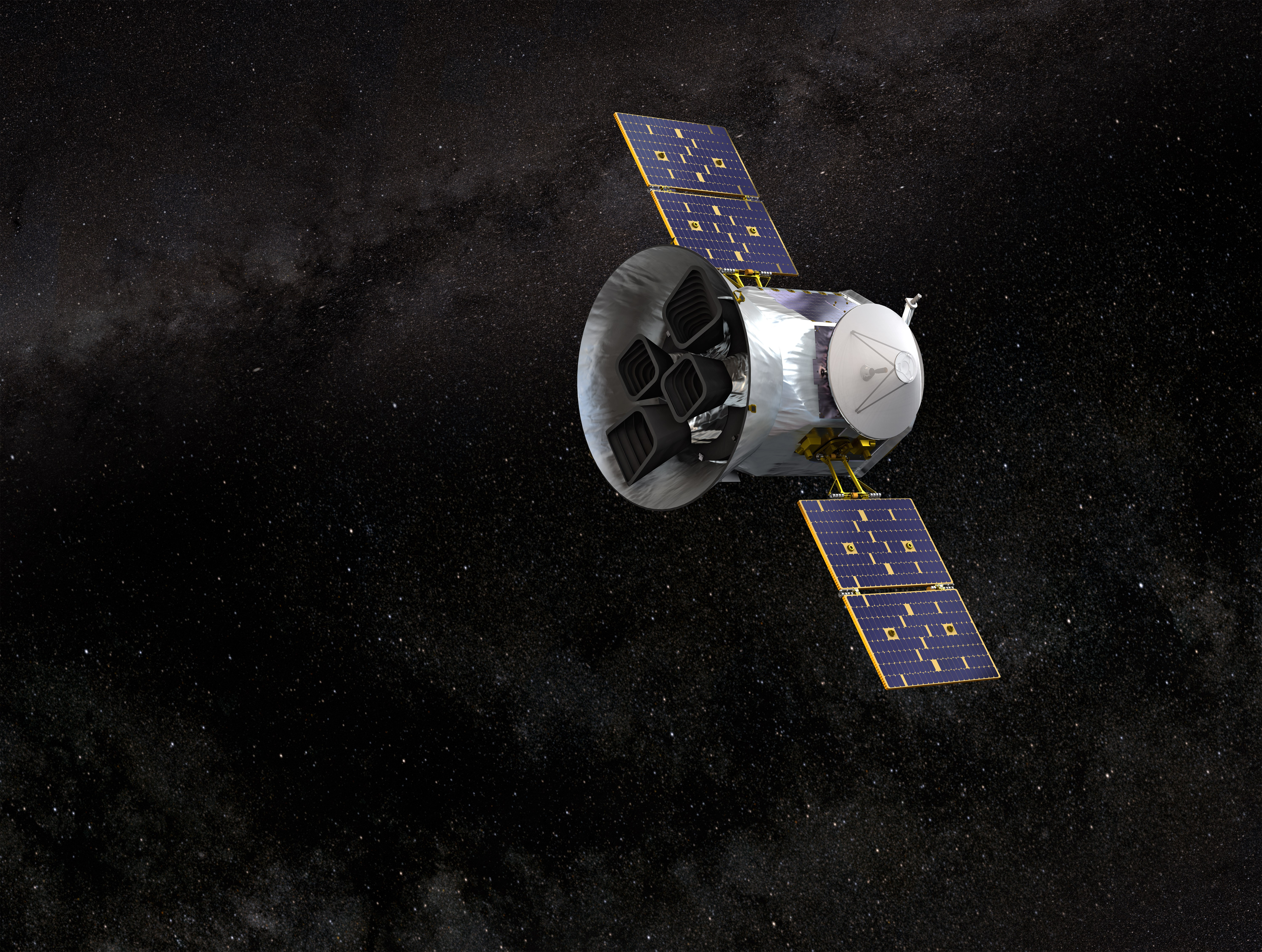 newest space news - HD1200×906