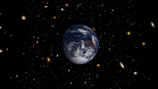 Link to Recent Story entitled: How to Find a Living Planet