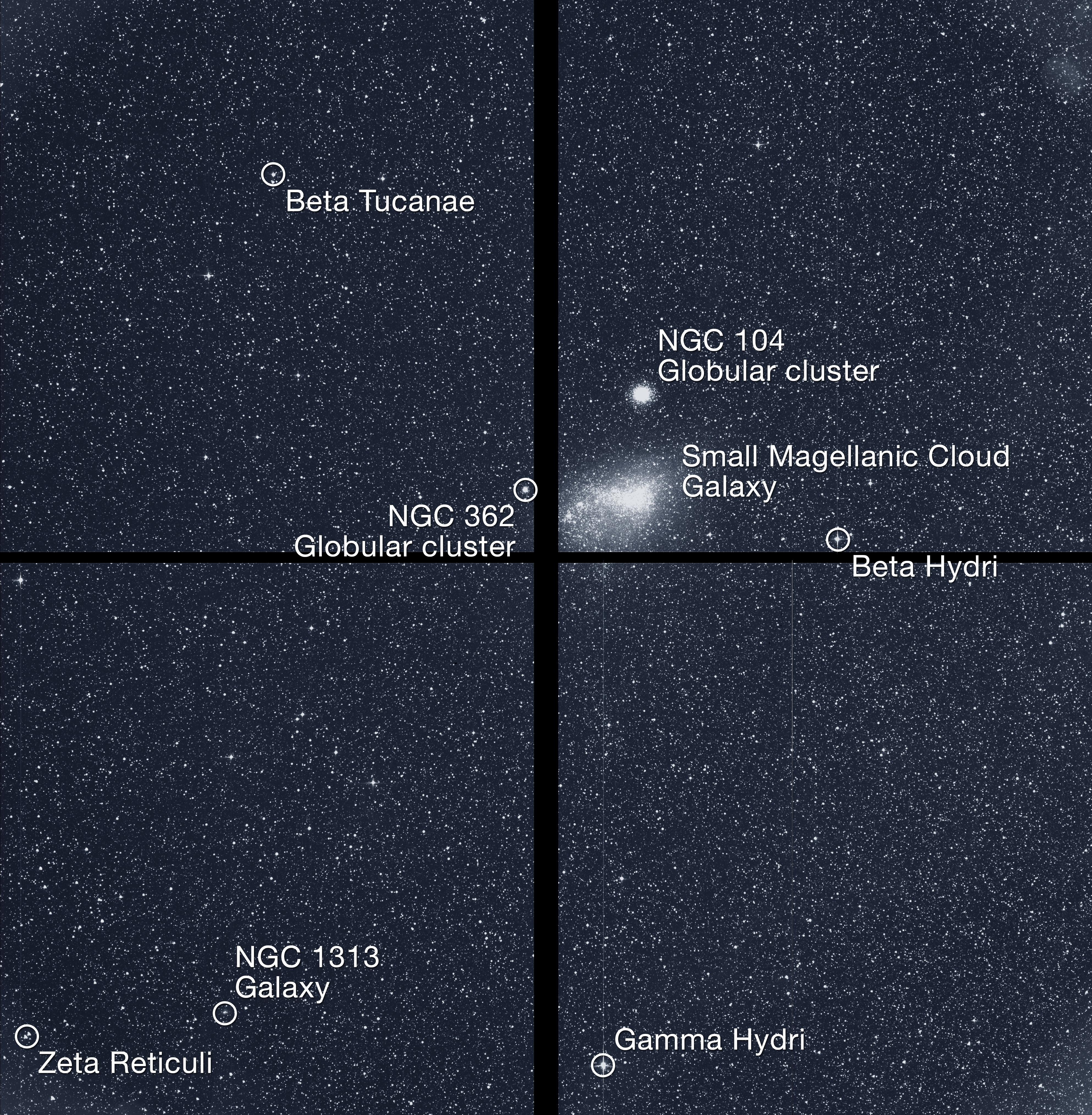 centauri dreams imagining and planning interstellar - HD3973×4056
