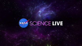 Link to Recent Story entitled: NASA Science Live: To the Moon and Beyond (Episode 01)