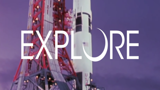 Link to Recent Story entitled: NASA Explorers: Apollo