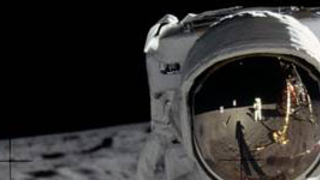 Link to Recent Story entitled: NASA Kicks Off A Lunar Summer: Share Your Apollo Stories Live Shots