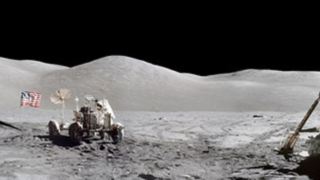 Link to Recent Story entitled: NASA's 50th Anniversary Of The Apollo 11 Moon Landing Live Shots
