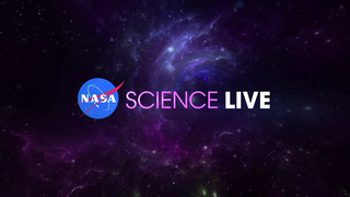 Link to Recent Story entitled: NASA Science Live: A World of Fires (Episode 8)