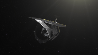 Link to Recent Story entitled: NASA's Nancy Grace Roman Space Telescope: Broadening Our Cosmic Horizons