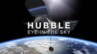 Link to Recent Story entitled: New Hubble Video Miniseries Goes Behind the Scenes of Our