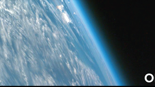 Link to Recent Story entitled: Celebrate Earth Day with NASA's World-Wide View of Our Changing Climate Live Shots