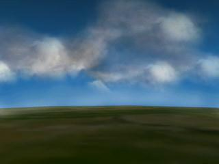 This is the standard definition version of the Earth's Atmosphere Layers - Fly Through animation MPEG.