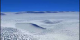 This animation illustrates the dynamics of the network of subglacial lakes far beneath the ice streams of Antarctica.