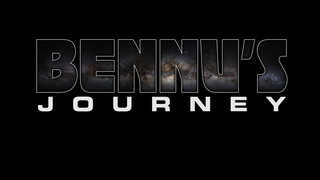 Link to Related Story entitled: Bennu's Journey Animation Resource Page
