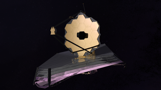 Link to Recent Story entitled: James Webb Space Telescope Beauty Pass
