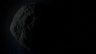 Link to Recent Story entitled: OSIRIS-REx Bennu Mapping Animations