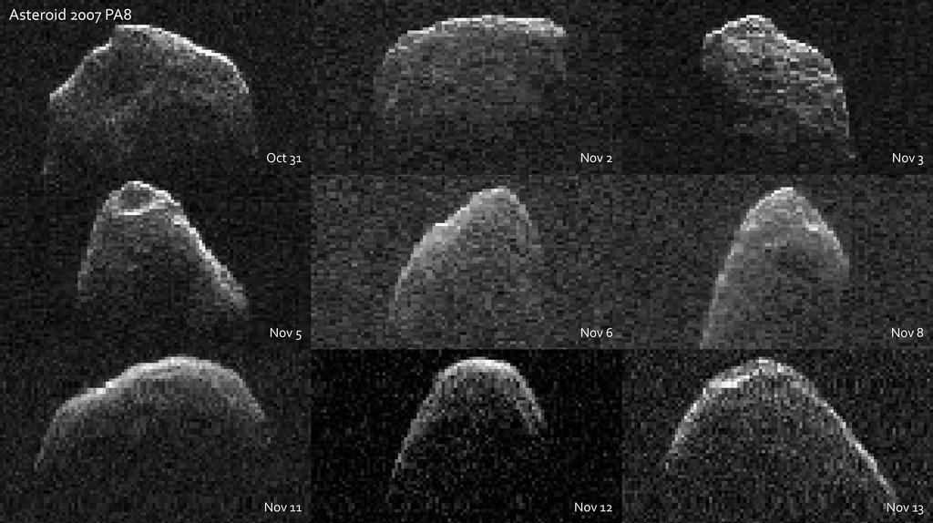 Chelyabinsk meteor  Wikipedia