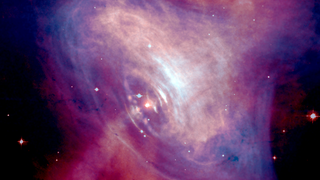 Link to Recent Story entitled: Hubble Images