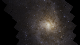 Link to Recent Story entitled: Triangulum Galaxy Mosaic